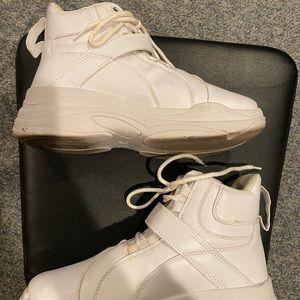 Nastygal Sneakers